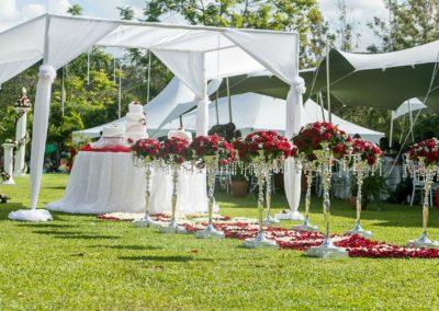 Top weddingphotographer_Kenya_africa-450