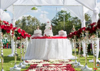 Top weddingphotographer_Kenya_africa-455