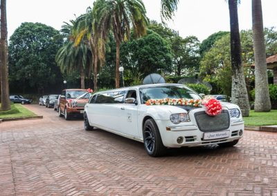 best-wedding-photographer-in-kenya-153
