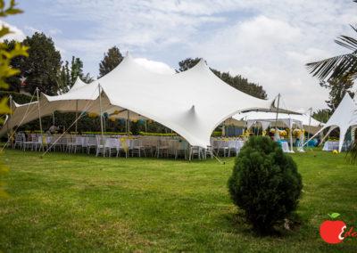 best-wedding-photos-kenya-16