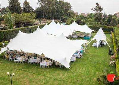 best-wedding-photos-kenya-27-2