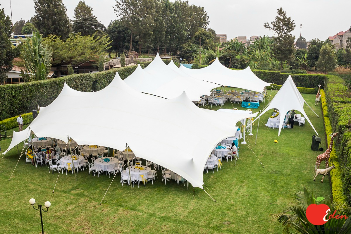 Stretch tents & Tents u0026 Chairs | Eden bliss