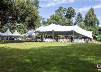 best wedding_ destinationwedding_ photographer_kenya-344