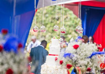 Top weddingphotographer_Kenya_africa-67