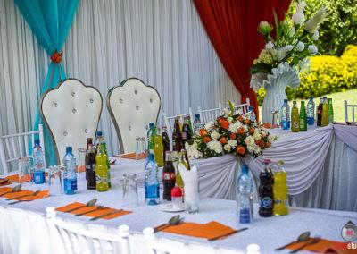 Best of kenyan wedding photography_ Francis +Berna-106-5