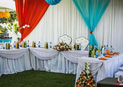 Best of kenyan wedding photography_ Francis +Berna-74-4