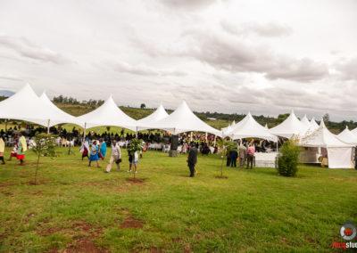 Top weddingphotographer_Kenya_africa-341