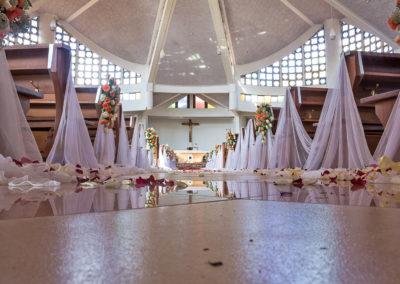 best wedding photographer in kenya-44