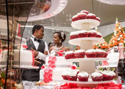 best wedding photographer in kenya-46