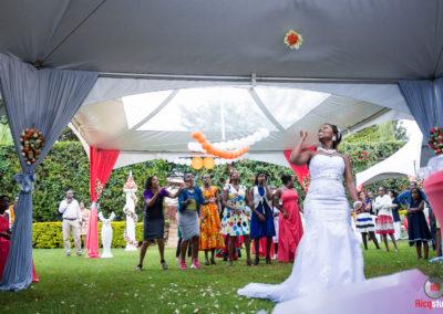 best wedding photographer in kenya-59