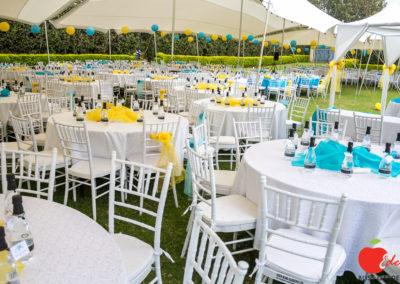 best wedding photos kenya-12