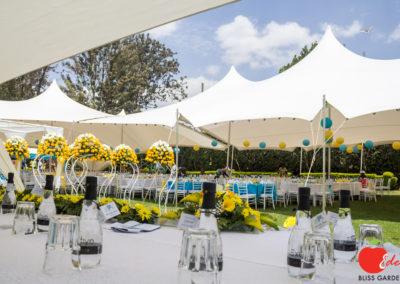 best wedding photos kenya-126