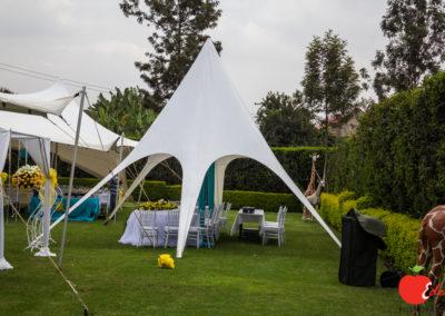 best wedding photos kenya-18