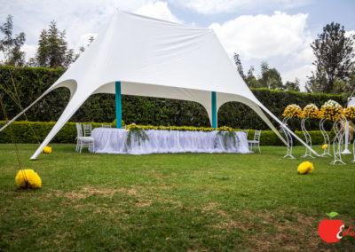 best wedding photos kenya-4